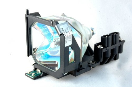 ELPLP10S Complete Replacement Lamp Module