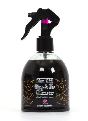 muc-off-mox-928-bug-and-tar-remover
