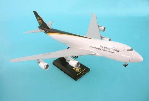 skymarks-ups-united-parcel-service-747-400f-model-plane