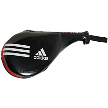 Adidas Double Focus Target