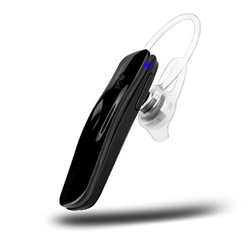 Bluetooth Handsfree Headphones Compatible Smartphones