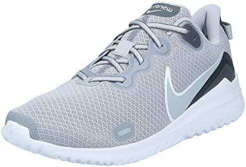 Nike Renew Ride, Men's Road Running