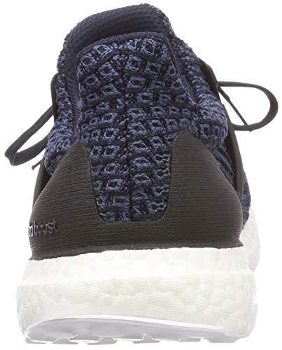 Ultraboost Carbon Tinley Mehrfarbig Laufschuhe 000 Espazu W adidas Damen vqwxPP