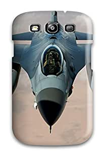Extreme Impact Protector FZpNlcs19255DDSMf Case Cover For Galaxy S3