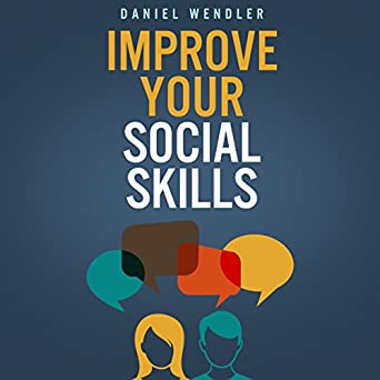 how to improve social interaction skills