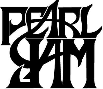 Pearl Jam Family Decals By Stickability On Etsy 5 00 Pearl Jam Pearl Jam Eddie Vedder Family Decals
