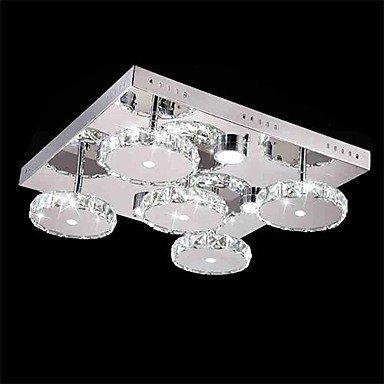 TY lámpara de techo 5 W Simple para manualidades (BBB), 110 ...