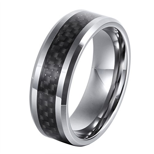 Bestselling Novelty Wedding Rings