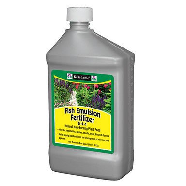 voluntary-purchasing-group-10612-fertilome-concentrate-fish-emulsion-fertilizer-32-ounce