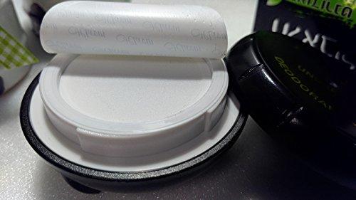 Hlavin Deodorant Cream Works for 7 days (Deodorant Miracle)