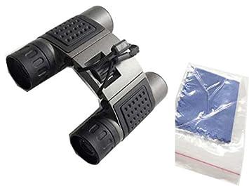 Ctz titan fernglas leicht mini kleines amazon kamera