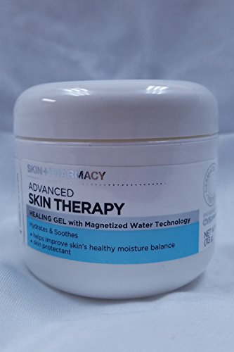 skin-pharmacy-advanced-skin-therapy-healing-gel-with-magnetized-water-technology-4-oz-113g