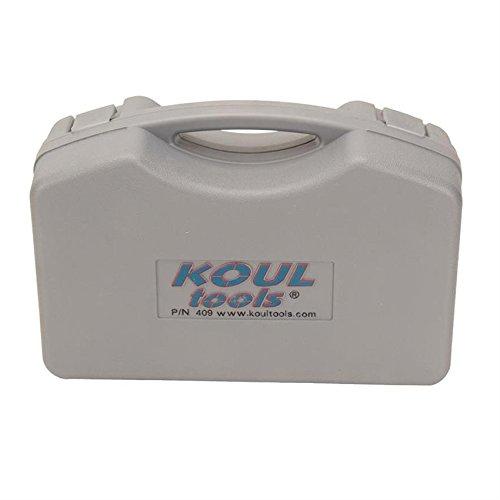 Koul Tool EZ-On Push-Lok Hose Press KOUL Tools 409B