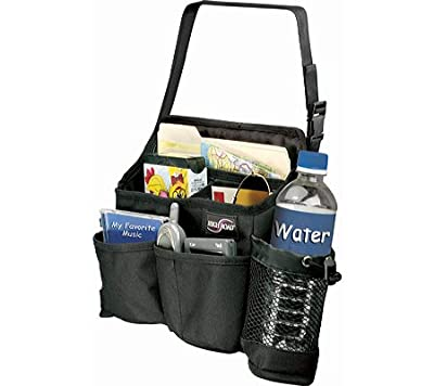 High Road SwingAway Car Seat Organizer