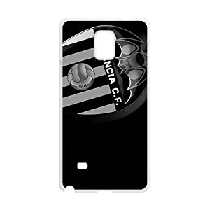 SANLSI Spanish Primera Division Hight Quality Protective Case for Samsung Note4