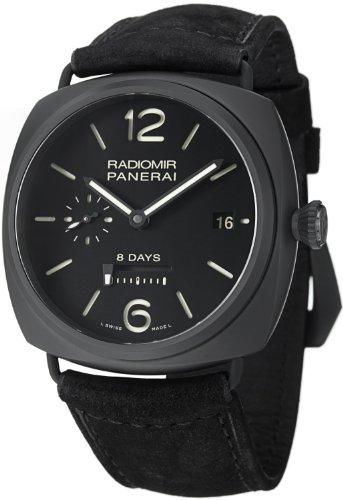 panerai-mens-pam00384-radiomir-analog-display-swiss-automatic-black-watch