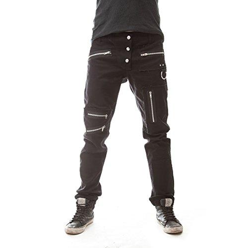 Vixxsin -  Pantaloni  - Uomo