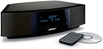 Bose Wave Music System IV with CD Player & Touch Controls