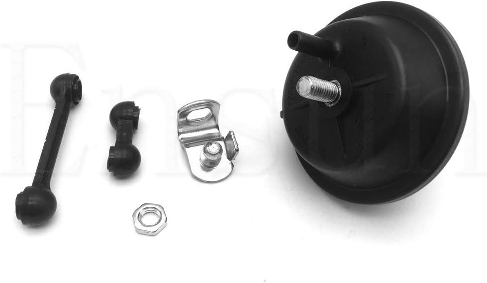 Ensun 077198327A Intake Manifold Actuator Repair Kit