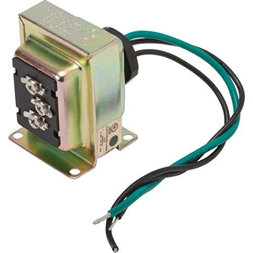 Newhouse Hardware 3TRAN Triv Transformer,