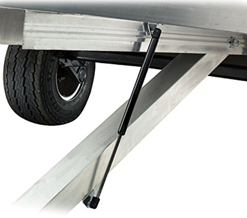 (Caliber Products Trailer Lift - Trailer Loading and Unloading Shock System 13511)