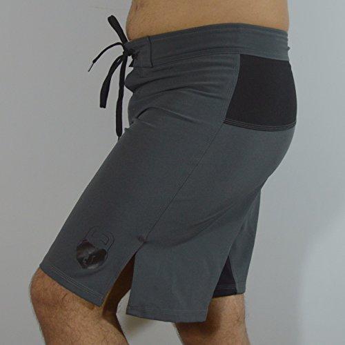 Buy crossfit shorts mens