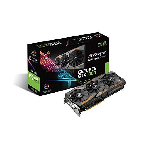budget graphics card under 300