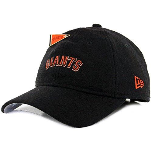 New Era 920 SF Giants