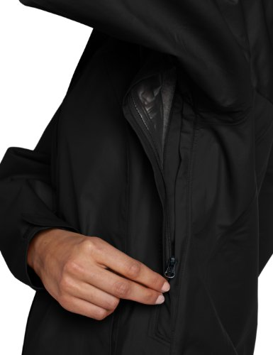 Marmot-Womens-Minimalist-Jacket