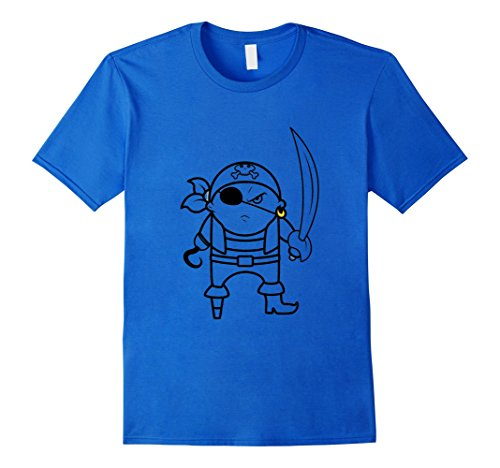 mens-irate-pirate-t-shirt-for-caribbean-pirates-xl-royal-blue