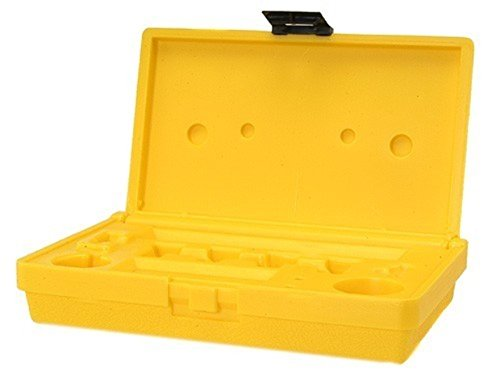 Forster Case Trimmer - Forster Accessory Case for Case Trimmer Parts