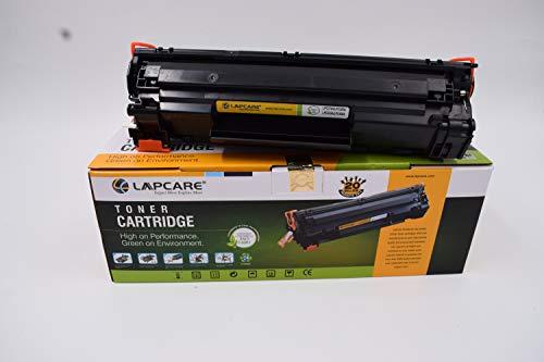 Lapcare LPC278A Toner Cartridge