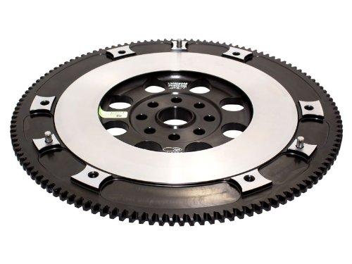 ACT 600480 Flywheel Streetlite by ACT