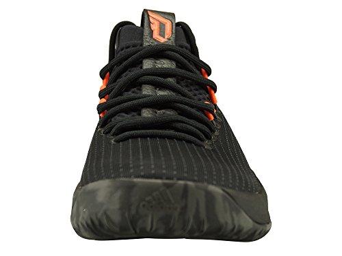 Noir 0 44 Pointure Couleur Dame 4 Adidas Bb9242 xwpAa