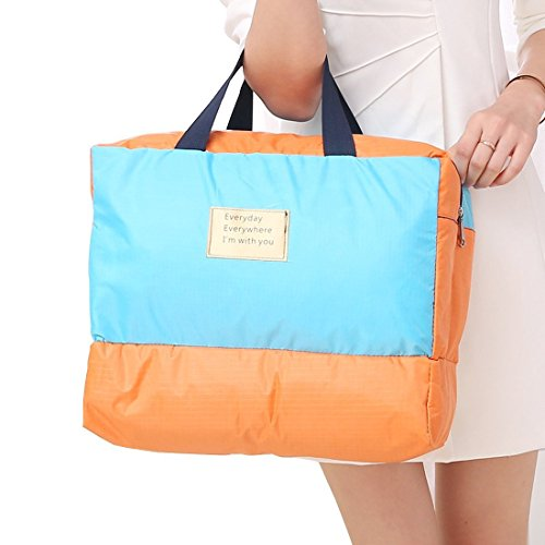 Dry Wet Clothes Separate Swimming Bag Beach Backpack Storage Zipper Tote Handbag Outdoor - Disney Store India Online