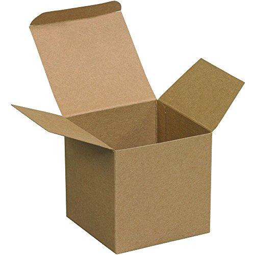 Aviditi RTC61 Reverse Tuck Folding Cartons, 4