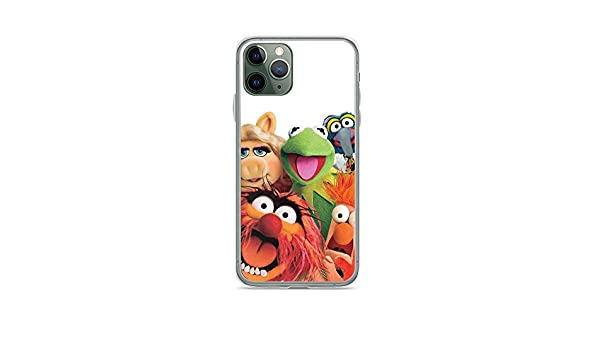 Amazon.com: Horseshoes Compatible with iPhone 11 Case The ...