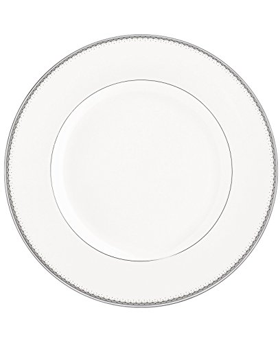 waterford-monique-lhuillier-dentelle-dinner-plate