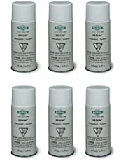 Radio Systems RS-REF11217-6 Innotek Multivet SSSCat Deterrent 4.5-Ounce Pack of 6 Unscented Refill Repellents