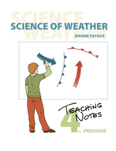 Counting Number worksheets gas law worksheets : Amazon.com: Science of Weather - Teaching Notes 4. Pressure ...