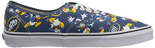 Vans Vans Navy Authentic Authentic Vans Navy Authentic Swx1qR5C