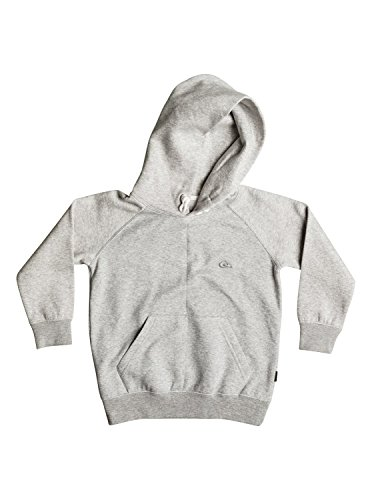 quiksilver-little-boys-everyday-hood-fleece-top-light-grey-heather-6