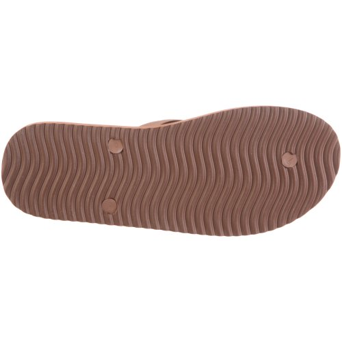 Flip Flop Flipflop Originelen Heren Chocolade