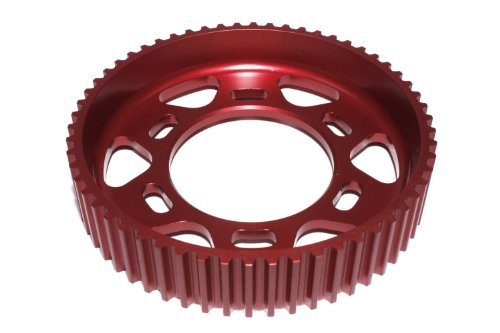 Comp Cams Belt Drive (COMP Cams 6504UG-1 Upper Belt Drive Gear (For 6504))