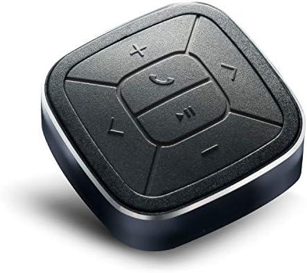 TUNAI Button Media Remote Control product image