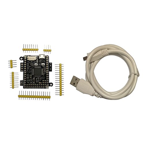 MagiDeal MicroPython Pyboard Powerful Electronics Development Board PYBv1.1 by Unknown (Image #9)