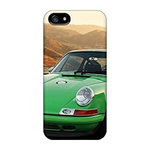 Iphone Covers Cases - Singer 911 2011 Protective Cases Compatibel With Iphone 5/5s