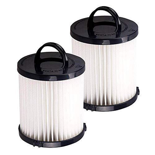 Eagles Pack of 2 Replacement DCF-21 Vacuum Filters Compatibl