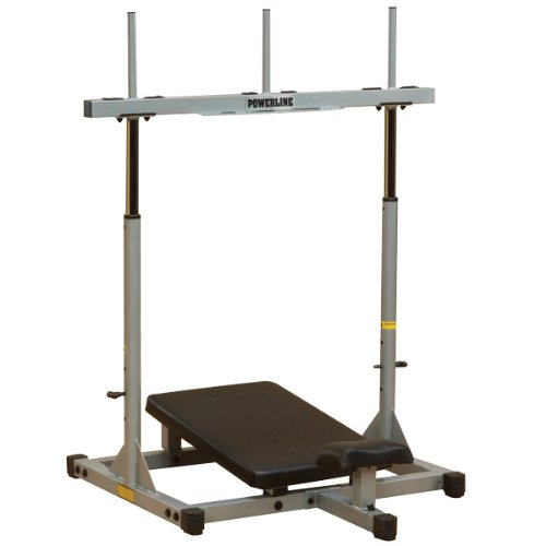 Powerline PVLP156X Vertical Leg Press by Powerline