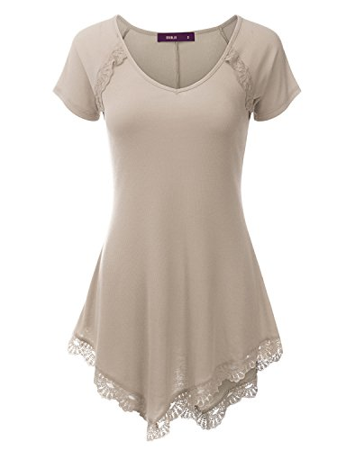 70 dress attire - 9